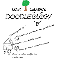 Doodleology