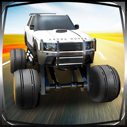 offroad-4x4-jeep-sim