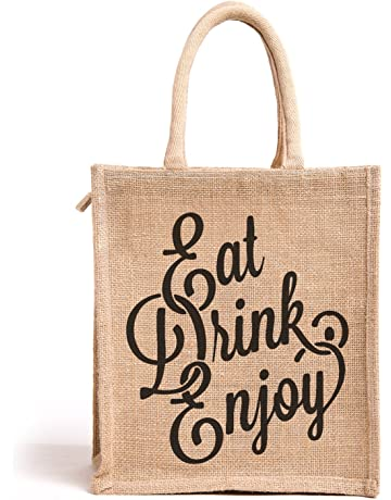 641a1092574 Shopping Bags & Baskets: Buy Shopping Bags & Baskets Online at Best ...