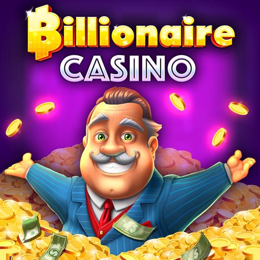 San manuel casino online