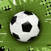 Soccer News Football