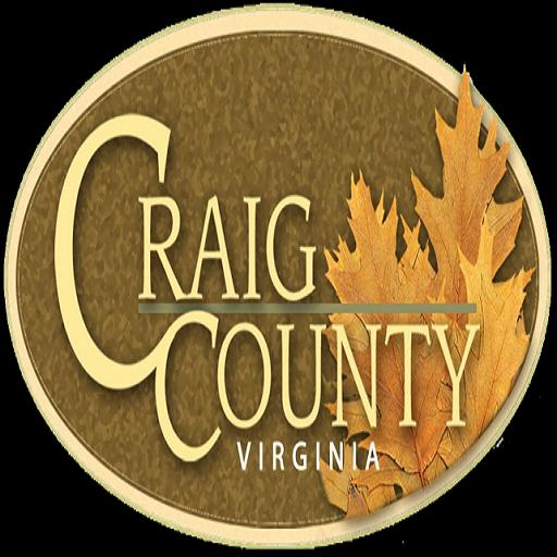 craig-county-app