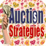 Auction Strategies