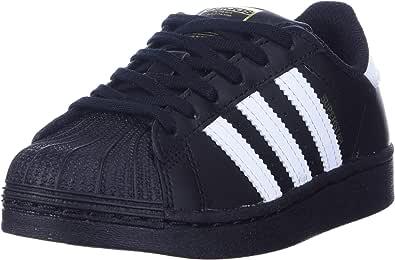 Adidas Originals Superstar - Sneaker da bambino