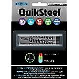 QuikSteel 16002 Epoxy stopverf, 2 oz