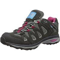 Karrimor Isla Ladies Weathertite, Women's Trekking & hiking shoes Trekking & hiking shoes