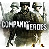 Company of Heroes - Complete Pack [PC Code - Steam]