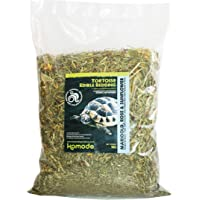 Bedding, Sand & Substrate for Terrariums