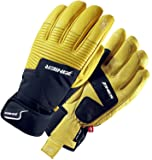 Zanier Handschuhe Revolution.GZX Beige, S