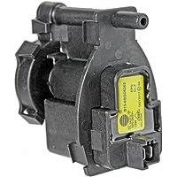 Condensateur de pompe à eau pour sèche-linge Indesit