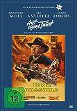 Auf eigene Faust ition Western-Legenden #59)
