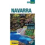 Navarra (Guía Viva - España)