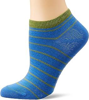 Falke Active Breeze Sneaker Calze Donna Beige Taglia Produttore: 35-38 Cream 4019 4//7