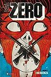 Zero: 1