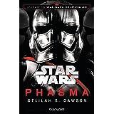 Star Wars™ Phasma (German Edition)