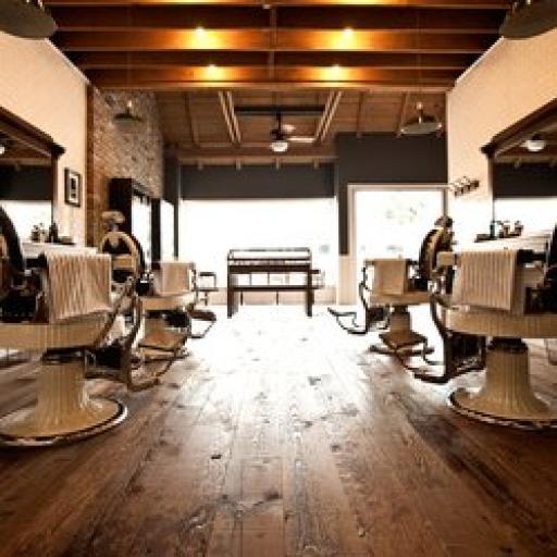 baxter-finley-barber