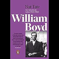 Nat Tate: An American Artist 1928-1960 (English Edition)
