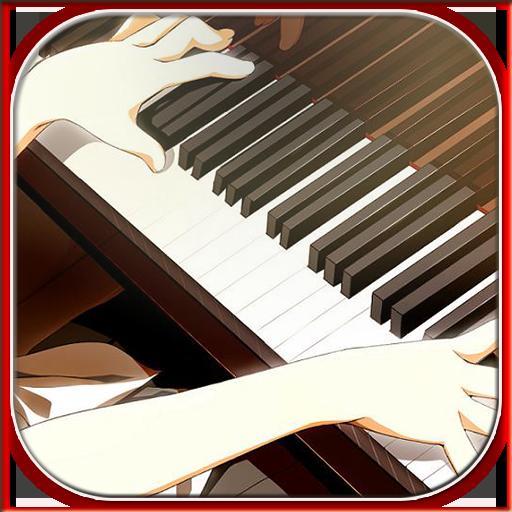 piano-forte-2016