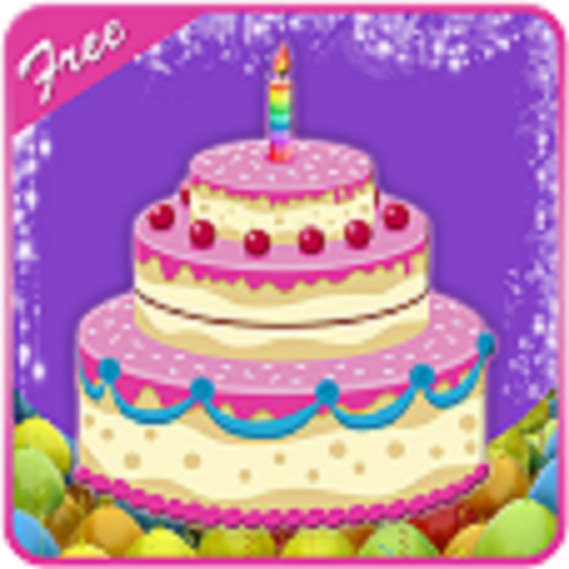 Birthday Cake Designs Amazonde Apps Fur Android