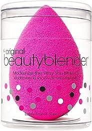 Beauty Blender Pink Sponge
