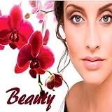 Salud Y Suministros De Belleza Best Deals - Belleza