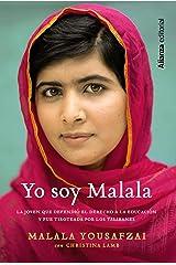 Yo soy Malala (Libros Singulares (LS)) Versión Kindle