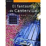 Fantasma de Canterville, El (kalafate): 9 (Colección Kalafate)