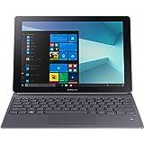 Notebook TABLET Samsung GALAXY BOOK SM-W728 i5-7200U 8Gb 256GB 3G 4G 12 zoll Windows 10 Professional