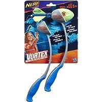 Hasbro Nerf- Sports Vortex Flinger, Gioco di Lancio, Multicolore, 6 x 21.6 x 41.6 cm, E1892EU4
