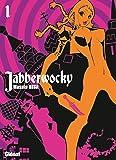 Jabberwocky Vol.1