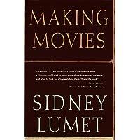 Making Movies (Vintage)
