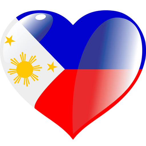 Filipino Online Radio Stations