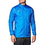 Nike Men's M Nk Rpl Park20 Rn Jkt W Sport Jacket