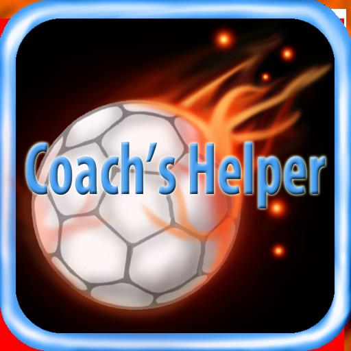 Handball Clipboard & Scoreboard (for Kindle, Tablet & Phone)