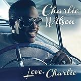 Love,Charlie USA]