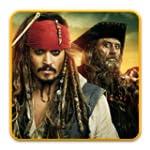 Ringtone Pirates of The Caribbean
