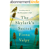 The Skylark's Secret (English Edition)