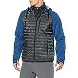 All Terrain Gear by Wrangler Outrider Jacket chaqueta para Hombre