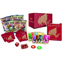 Pokemon Xy BreakPoint Elite Trainer Box