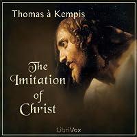 Imitation of Christ by Thomas à Kempis FREE