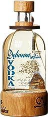 Debowa Polska Wodka mit Henkel (1 x 0.7 l)