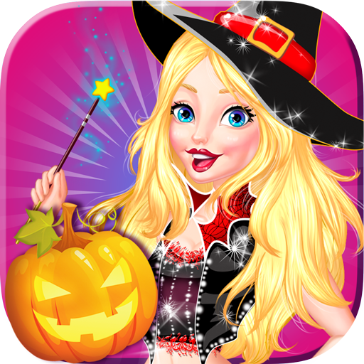 - Dress Up Ideen Für Halloween