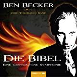 Die Bibel: Eine gesprochene Symphonie