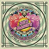 Live at the Roundhouse [Vinyl LP]