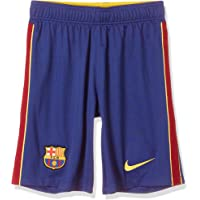 NIKE Men's FCB M Nk BRT Stad Short Ha Sport Shorts