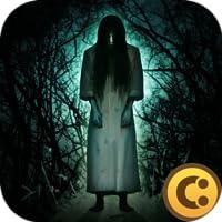 Forest Of Horror — Underground Survival Pro