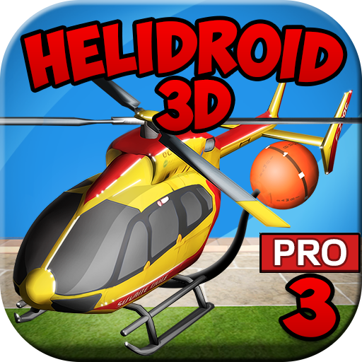 helidroid-3-pro-3d-rc-helicoptero