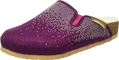 Tamaris 27302, Pantofole Donna