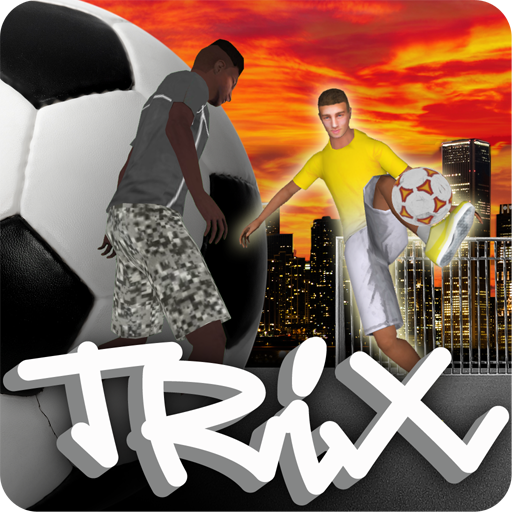 master-of-football-trix-3d-football-tricks-tutorials