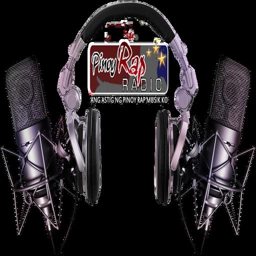 itunes-music-radio-mix